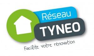 Logo Tyneo RVB-01