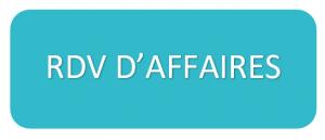 RDV D4AFFAIRES