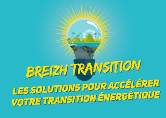 """Résultat de recherche d'images pour """"breizh transition 2019"""""""