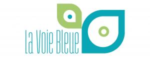 cropped-Logo-mode-Sticky