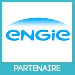 ENGIE PARTENAIRE