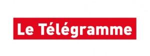 Le-Télégramme