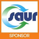 SAUR sponsor