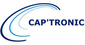 captronic_0 (1)
