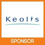 keolis sponsor