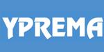 logo_yprema