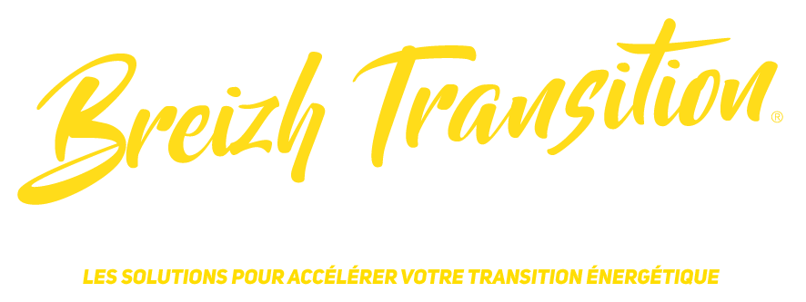 Breizh Transition 2019 - 27 & 28 Nov