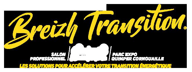 Breizh Transition 2021
